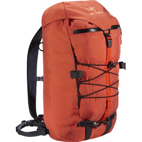 Arc'teryx Alpha AR 20 Backpack dynasty